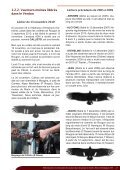Faune-PACA Publication n°5 - files.biolovision.net - Page 5