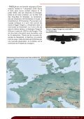 Faune-PACA Publication n°5 - files.biolovision.net - Page 7