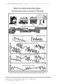 Datation par dendrochronologie Maison des Gardes à Capdenac-le ... - Page 6