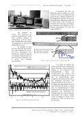 Datation par dendrochronologie Maison des Gardes à Capdenac-le ... - Page 7