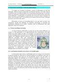 2. La connaissance - IES Miguel de Molinos - Page 4