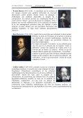 2. La connaissance - IES Miguel de Molinos - Page 6