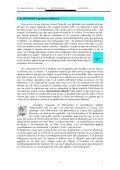 2. La connaissance - IES Miguel de Molinos - Page 7