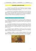 III - ARISTOTE (384-322 av - IES Miguel de Molinos - Page 3