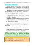 III - ARISTOTE (384-322 av - IES Miguel de Molinos - Page 4