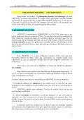 III - ARISTOTE (384-322 av - IES Miguel de Molinos - Page 5