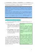 III - ARISTOTE (384-322 av - IES Miguel de Molinos - Page 6