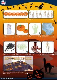 Halloween-tibheyne