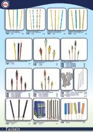 Tib Katalog Outdoor 2012.indd