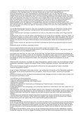 Die Liebhaberei und ihre Folgen … - Seite 2