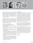 Die Liebhaberei und ihre Folgen … - BDY - Seite 3