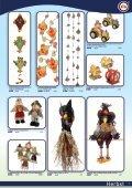 Tib Katalog Weihnachten 2011.indd - Seite 2
