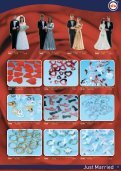 Tib Katalog Party 2011.indd - Seite 2