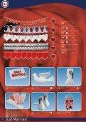 Tib Katalog Party 2011.indd - Seite 3