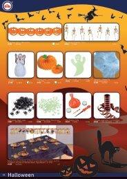 Tib Katalog Party 2011.indd