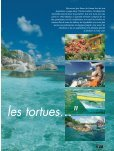 Les Seychelles - Magazine Sports et Loisirs - Page 2