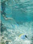 Les Seychelles - Magazine Sports et Loisirs - Page 5