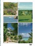 Les Seychelles - Magazine Sports et Loisirs - Page 6