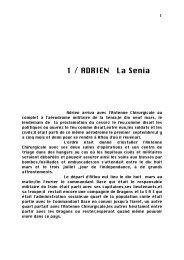 Adrien (Roman) - Retour à la page d'accueil