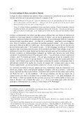 Servajean_ENIM4_p197.. - Page 3