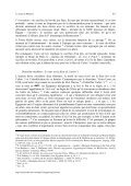 Servajean_ENIM4_p197.. - Page 6