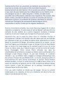 Allocution du Président d'Irlande Monsieur Michael D. Higgins - Page 4