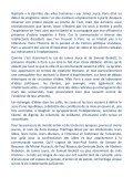 Allocution du Président d'Irlande Monsieur Michael D. Higgins - Page 5