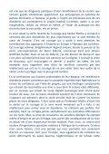 Allocution du Président d'Irlande Monsieur Michael D. Higgins - Page 7