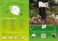 Télécharger - Communauté de communes du Pays Dunois