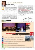 neuilly92- n°25 - Jean Sarkozy - Page 2