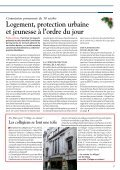 neuilly92- n°25 - Jean Sarkozy - Page 5