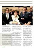 neuilly92- n°25 - Jean Sarkozy - Page 7