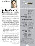 2 - Cineplex.com - Page 6