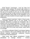 Le Professeur Krantz - Bouquineux.com - Page 4
