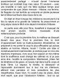 Le Professeur Krantz - Bouquineux.com - Page 5
