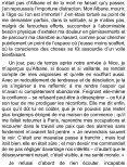 Le Professeur Krantz - Bouquineux.com - Page 6