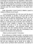 Le Professeur Krantz - Bouquineux.com - Page 7