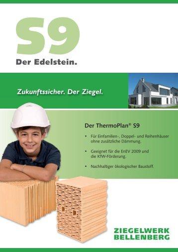 preisliste 2012 ziegelwerk otto bergmann gmbh. Black Bedroom Furniture Sets. Home Design Ideas