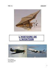 TPE Aviation