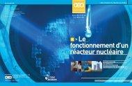 fonctionnement d'un réacteur nucléaire - CEA