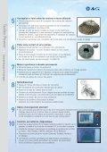 Turbo-soufflante à haute efficacité avec palier ... - APG-Neuros - Page 5