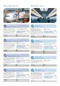 Les indispensables de l'aviation - Orapi - Page 2