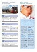 Les indispensables de l'aviation - Orapi - Page 3