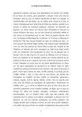 Le Tibet et ses habitants - Chine ancienne - Page 7