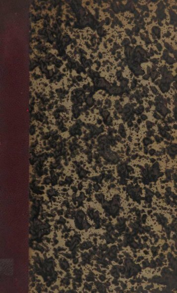 Untitled - Biblioteca Digital de Obras Raras e Especiais - USP