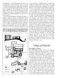 Saladin & the Saracens - Page 7
