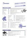 L'estime de soi - Ressources - HEP-VS - Page 3