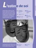 L'estime de soi - Ressources - HEP-VS - Page 4