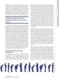 L'estime de soi - Ressources - HEP-VS - Page 6