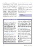 L'estime de soi - Ressources - HEP-VS - Page 7